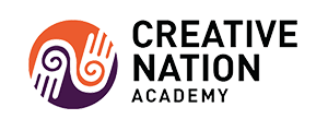 Creative Nation Academy