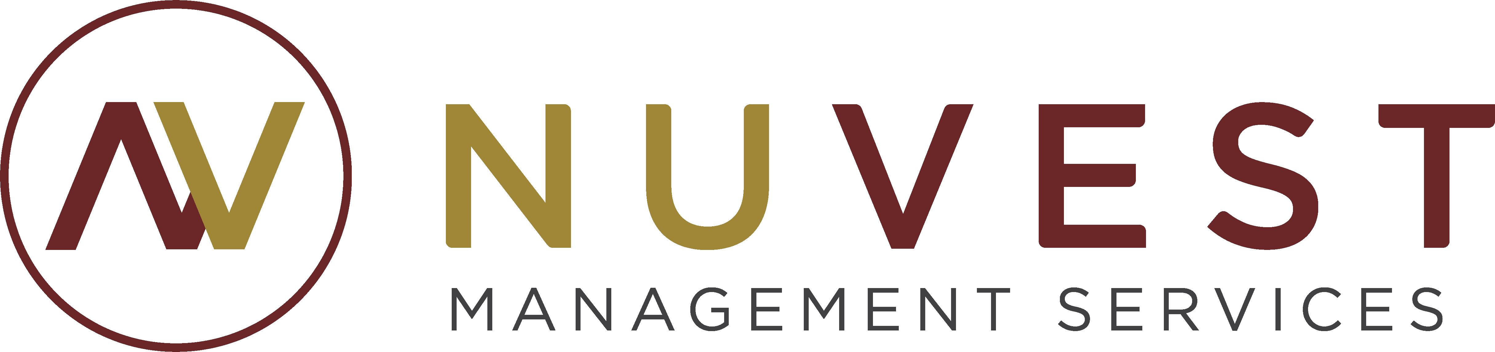 Nuvest Management Services