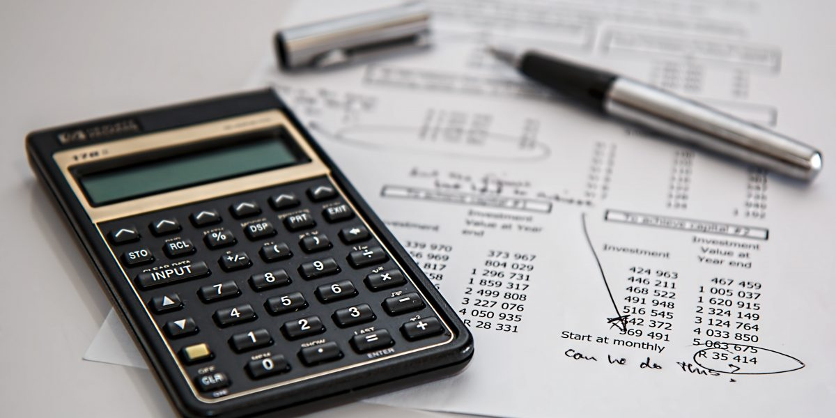 Why Financial Accounting and Management Accounting are Essential for Business