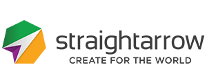 StraightArrow Create for the World