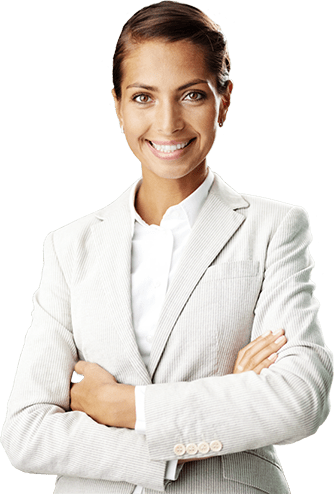 outsourced bookkeeping service nuvest