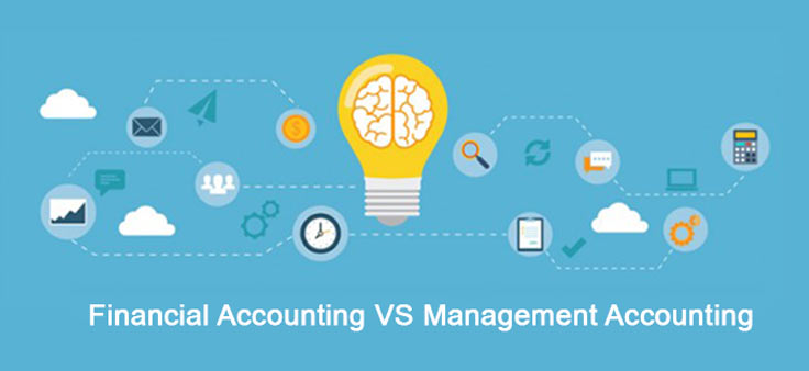 management accounting vs financial accounting
