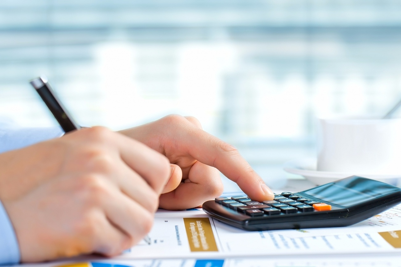 Benefits Of Using Bookkeeping Service